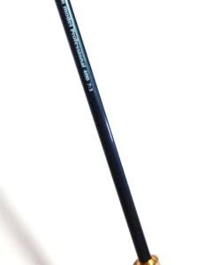 Удилище  TenkaraPrim Professional  400, длина 4м (КОМПЛЕКТ полный)