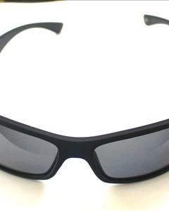 Очки PL-21 CO2 (серый)